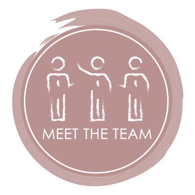Chiropractic Mount Maunganui Tauranga Meet the Team