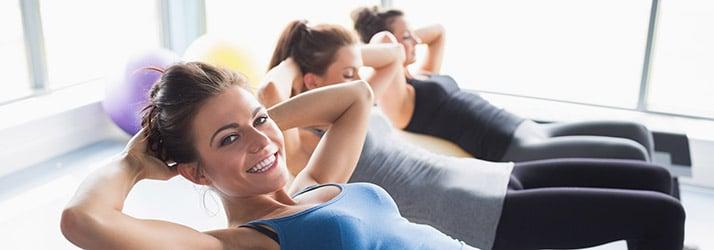 Chiropractic Mount Maunganui Tauranga Therapeutic Exercises