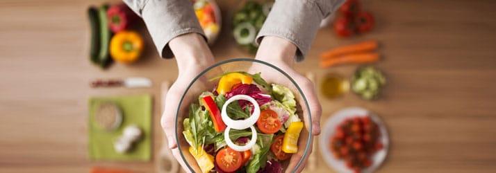 Chiropractic Mount Maunganui Tauranga Healthy Food